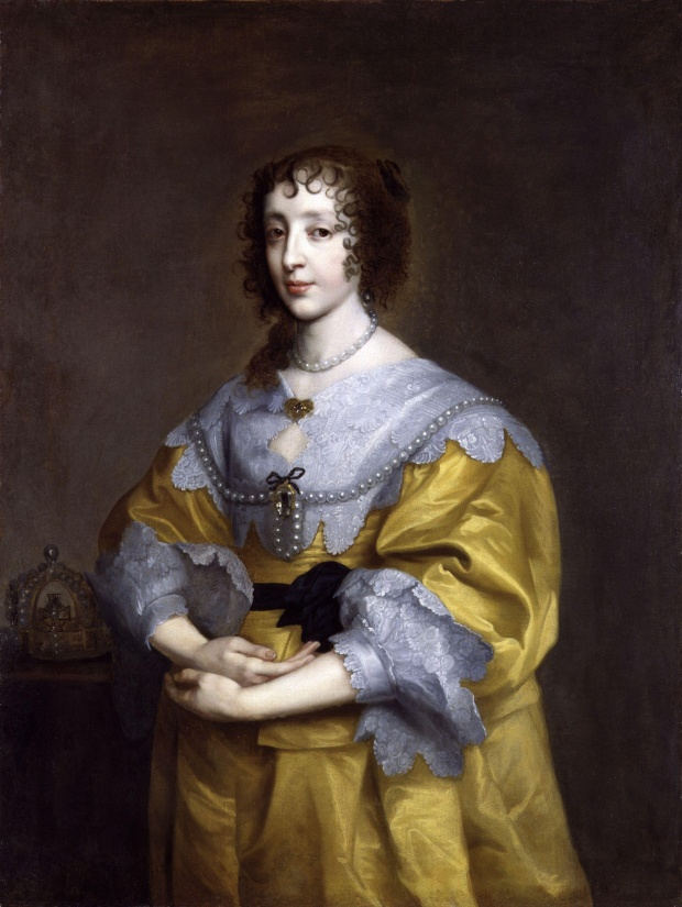 henrietta_maria_by_sir_anthony_van_dyck