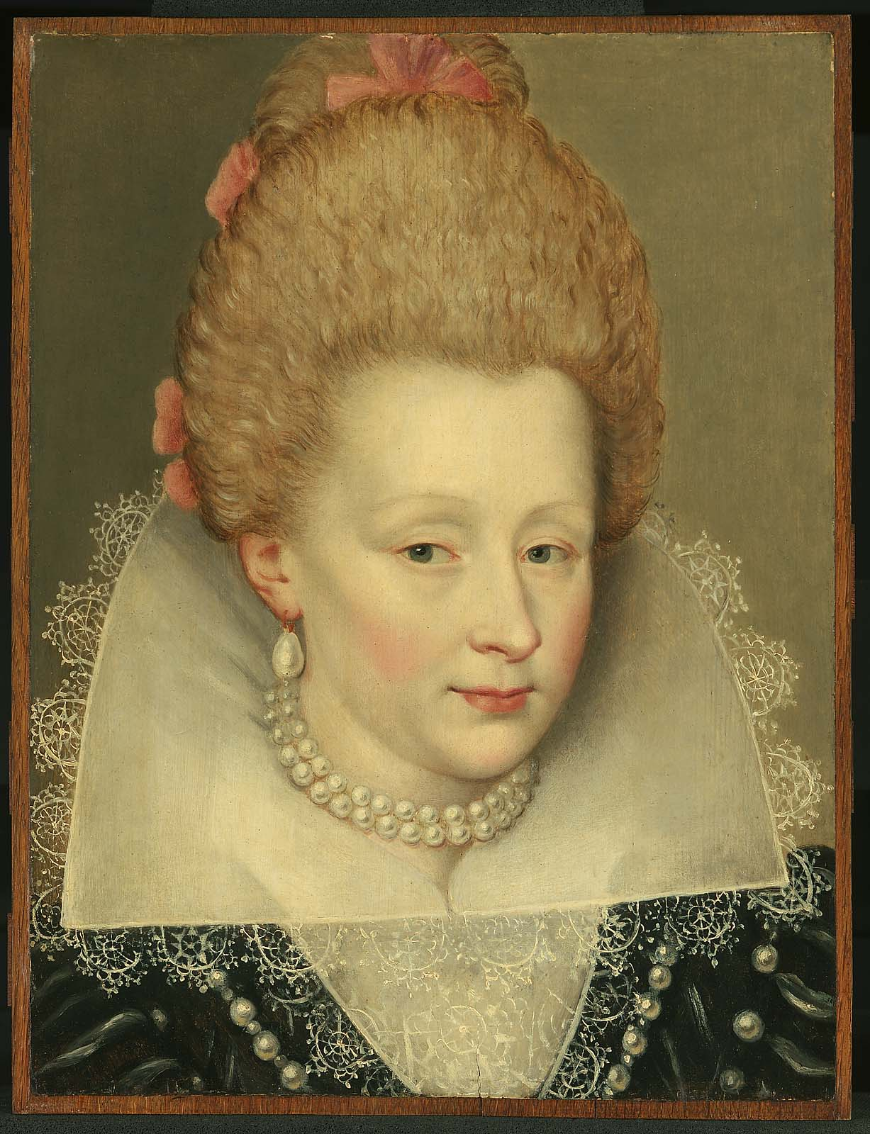 Etienne_Dumonstier_-_Portrait_of_a_Woman_-_65.2642_-_Museum_of_Fine_Arts